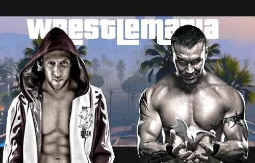 WFA Wrestlemania IV Orton-3863ce7