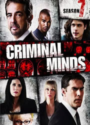 Criminal Minds 8x14 Sub Español Online