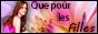 Je veux mon cadeau =) Quepourlesfilles-384d700