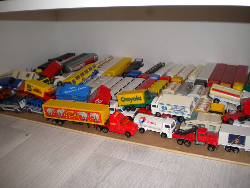 Collection 3-inches (1/64) de FDV ... Dscn4547-37b9ce0