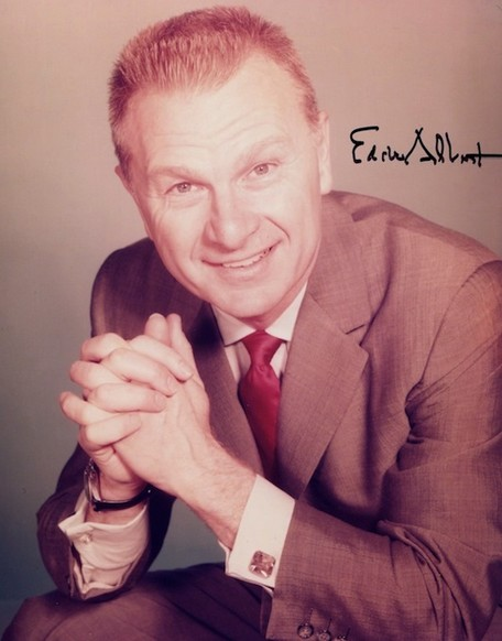 Eddie Albert Wallpapers Home Eddie Albert Eddie albert b jpg
