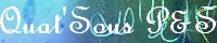 Quat'Sous Pub & Services - Page 2 200-sur-40-388ed2a