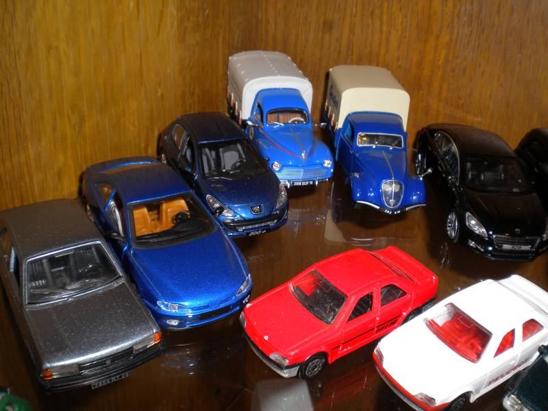 Collection 1/43 de FDV ... Dscn4366-37b8e46