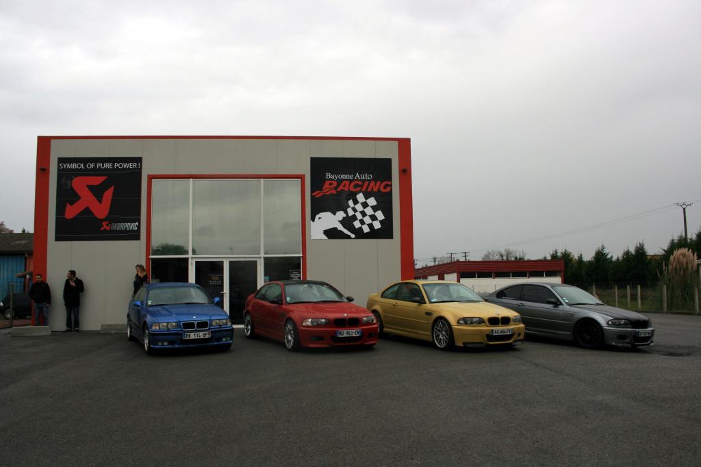 Sortie passage au banc bmwpassion chez Bayonne auto racing Img_9215-39791f2