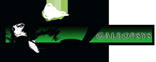 It's Galeopsys  Gal-opsys-385dc81