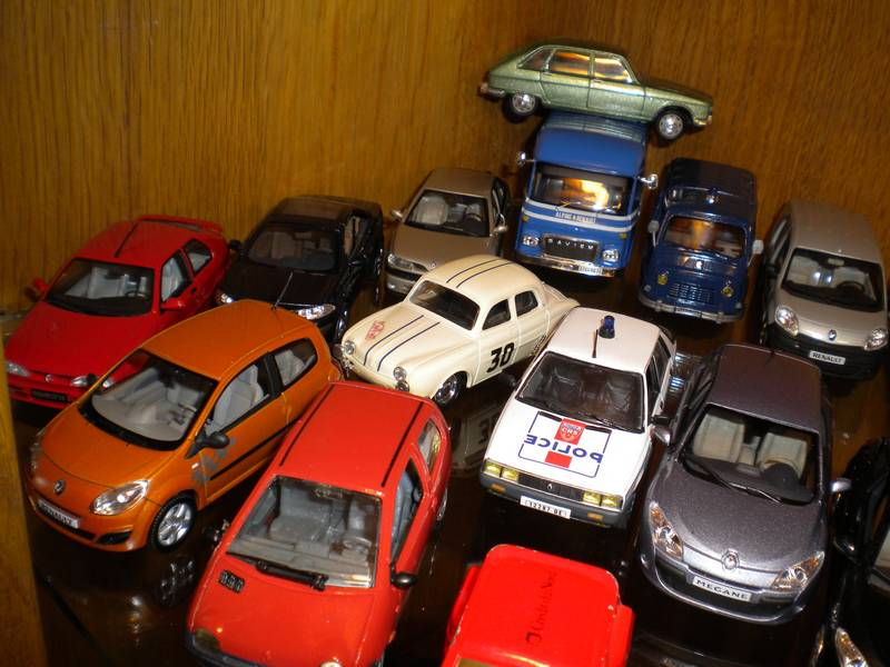 Collection 1/43 de FDV ... Dscn4359-37b8e04
