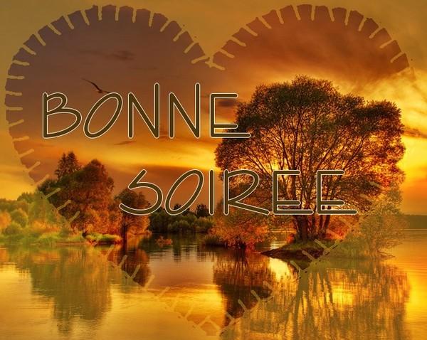 BONNE SOIREE DE SAMEDI... A DEMAIN A44328b9-39a7bed