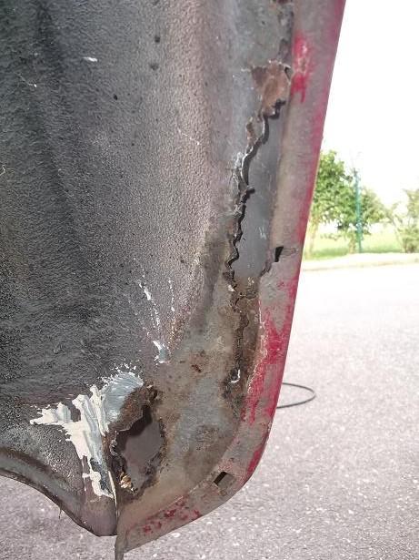 restauration carrosserie exterieur MR2 mk2 REV1 Dscf3821-374e207