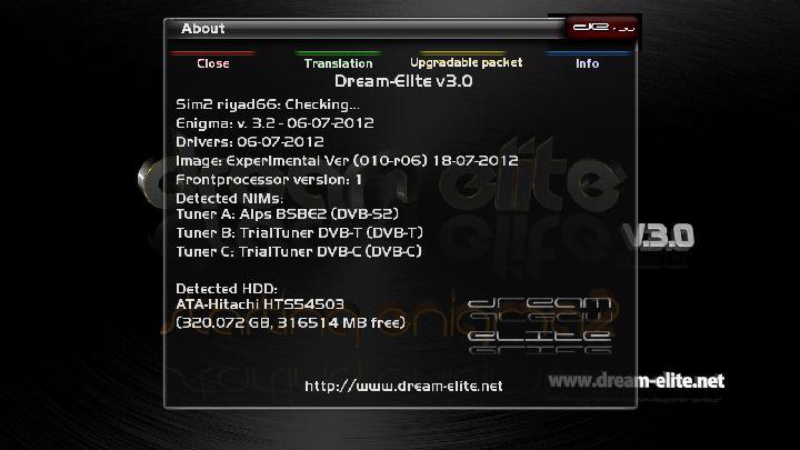 Sim2-Dream-Elite-dm800se-3-0-v010r6-SR4-84b.riyad66.nfi