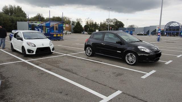 RECAP premier rassemblement Renault sport en Picardie Dsc00884-388e93d