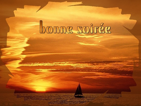BON LUNDI SOIR 11/11 84836a3e-39a0f08