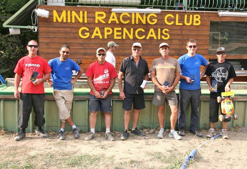 Course de Gap le 9 septembre  Img_4028-37cdb6d
