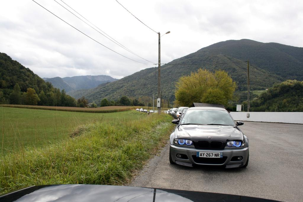 2em edition du rasso du sud ouest a tarbes oct 2012 Img_8921-38d723b